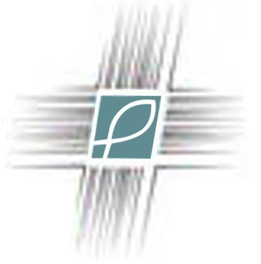 Logo_AmericanDecencyAssociationSquare