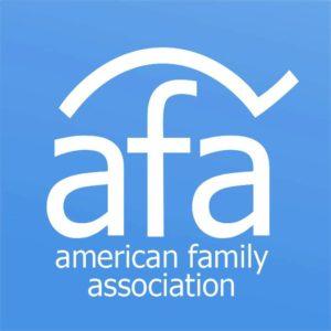 Logo_AmericanFamilyAssociation