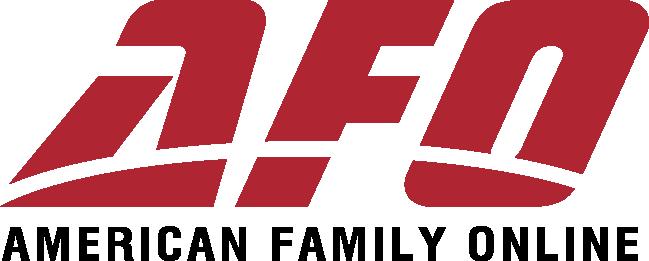 Logo_AmericanFamilyOnlineNew