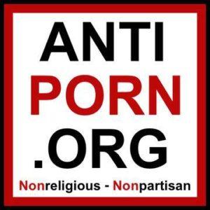Logo_AntiPorn.org