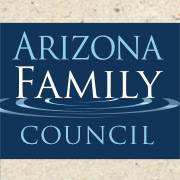 Logo_ArizonaFamilyCouncil