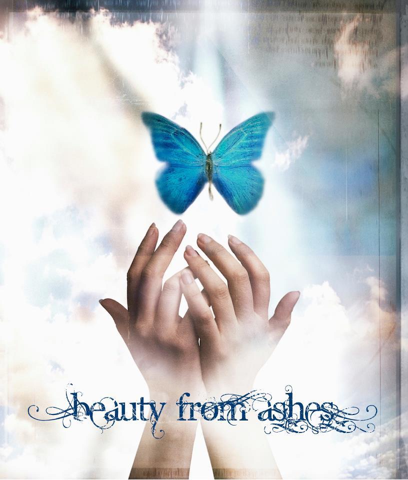 Logo_BeautyFromAshes