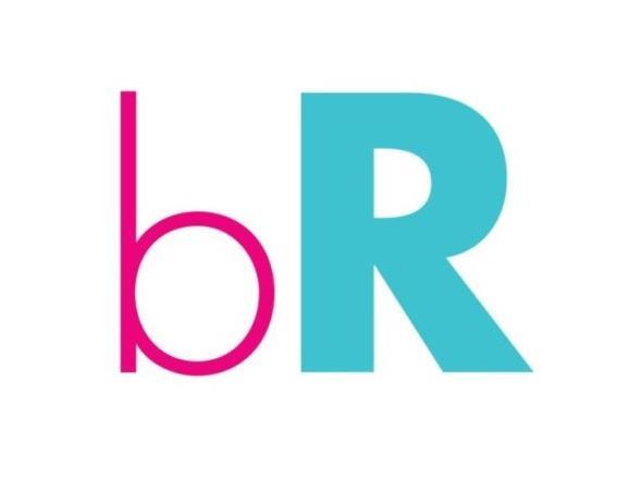 Logo_BeautyRedefined