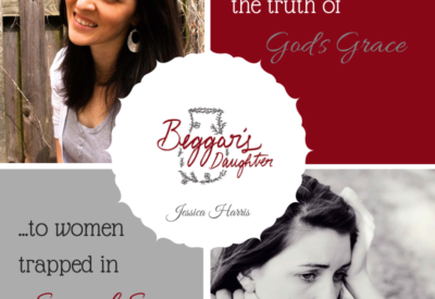 Logo_BeggarsDaughter