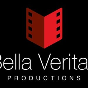 Logo_BellaVeritas