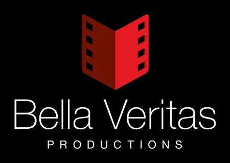 Logo_BellaVeritas