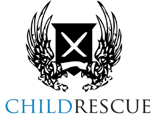 Logo_ChildRescue2