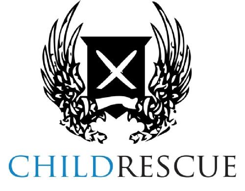 Logo_ChildRescue2