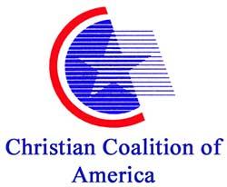 Logo_ChristianCoalitionofAmerica