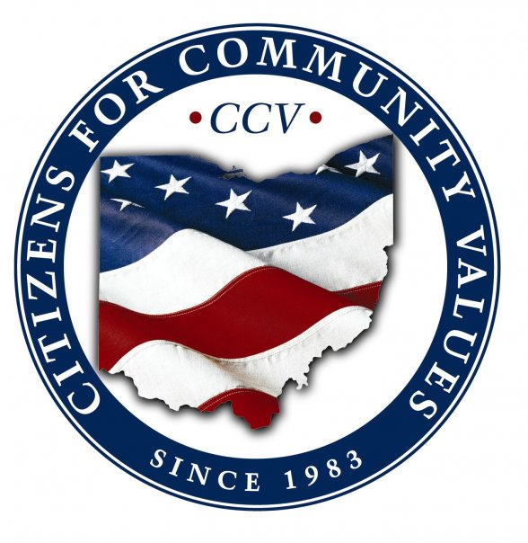 Logo_Citizens for Community Values
