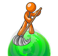 Logo_CleanServices