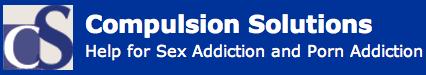 Logo_CompulsionSolutions
