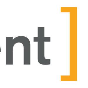 Logo_ContentWatch