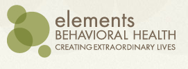 Logo_ElementsBehavioralHealth