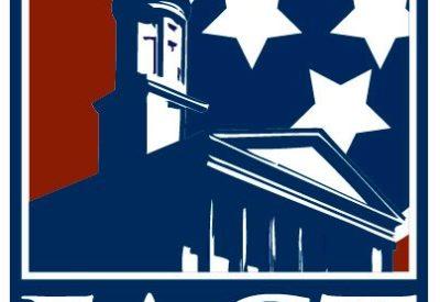 Logo_FamilyActionCommitteeTennesse