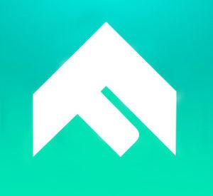 Logo_FightTheNewDrug