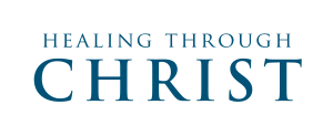 Logo_HealingThroughChrist