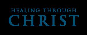 Logo_HealingThroughChrist