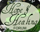 Logo_Hope&HealingForum