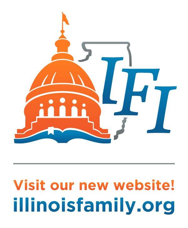 Logo_IllinoisFamInst