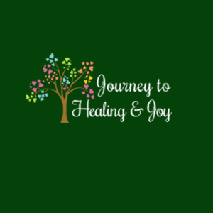 Logo_JourneyToHealing&Joy