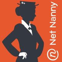 Logo_NetNanny