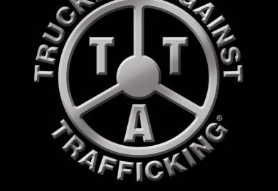 Logo_TruckersAgainstTrafficking