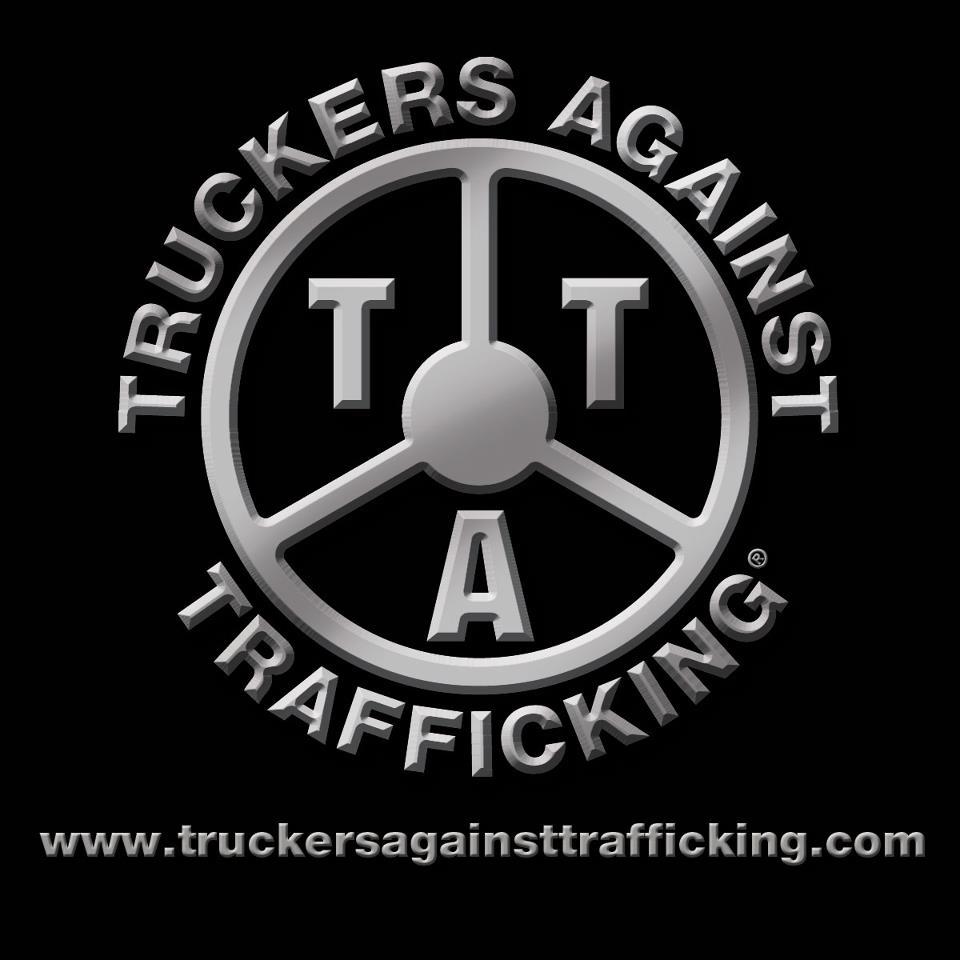Logo_TruckersAgainstTrafficking