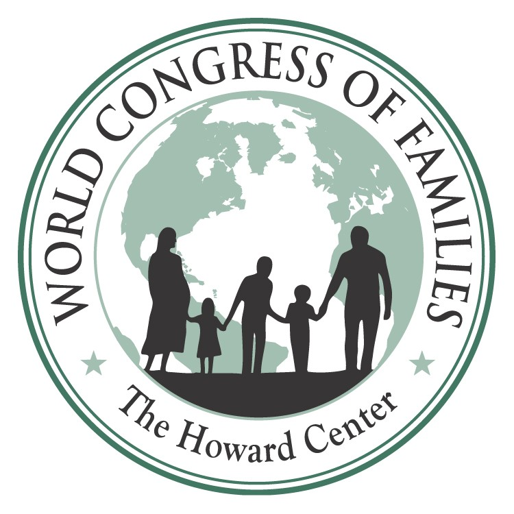 Logo_WorldCongressOfFamilies