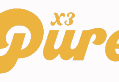 Logo_x3pure_edited-1