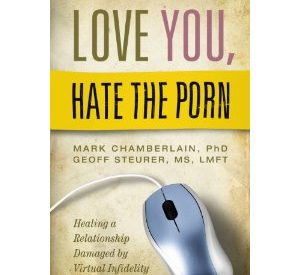 Love You Book Cover