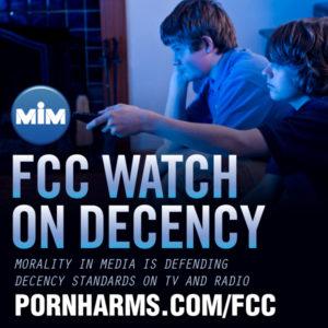 MIM_FCC_600x600wweblink-1
