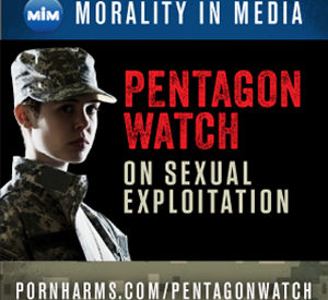 MM_PentWatch_300x300_r1
