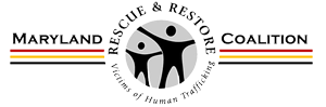 Maryland Rescue and Restore Coalition