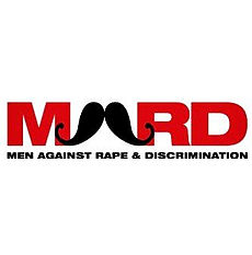 Men Against Rape and Discrimination