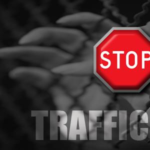 Men Against Sex Trafficking