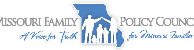 Missouri Family Policy Council
