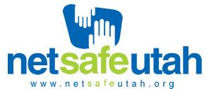 Net Safe Utah