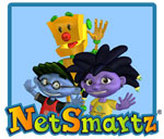 NetSmartz Workshop