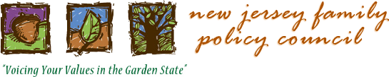 New Jersey Family Policy Council