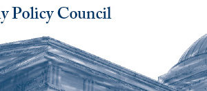 North Carolina Family Policy Council (NCFPC)