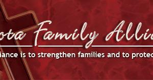 North Dakota Family Alliance
