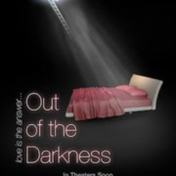 Out of the Darkness - Anteroom Pictures