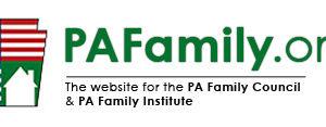 Pennsylvania Family Institute