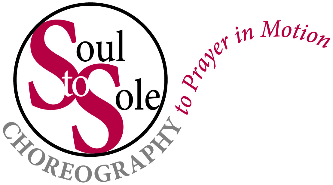 Soul to Sole Choreography