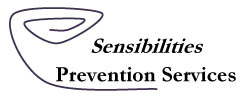 Sensibilities Preventions Services