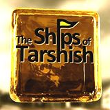 Ships of Tarshish (2)