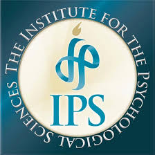 The Institute for the Psychological Sciences