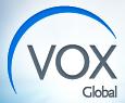 VOX Global