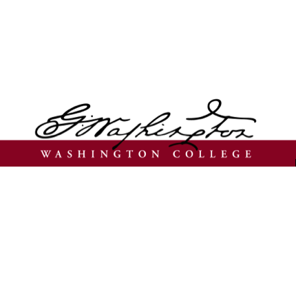 WashingtonCollege